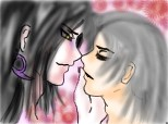=))...nu pot sa cred k l am salvat=))..my first favorite yaoi cuple^^=))