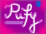 Pufy*