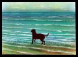 Marea cea mare