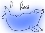 o foca dragalasa