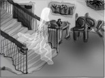 ghost\'house