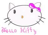 alexxa_sweet_girl