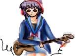 aaa anime musicX_X merge groaznic