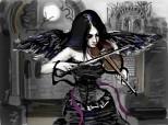 ..simfonie tarzie...