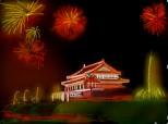 Artificii!!!