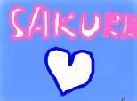 Sakaura + Sasukhe