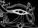 eye of horus (schitza)