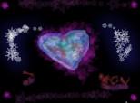 inima I:X u