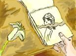 desen cornelia