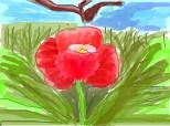 kurama_rose
