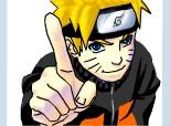 Naruto [Naruto Shippuuden]
