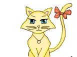 pisicutza de 1 martie for alll
