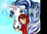 unicorn(HUG^.^)