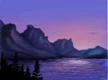 alt peisaj