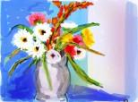 Flori si culori