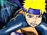 sasuke uchiha clan
