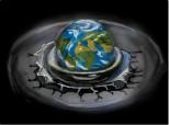poluarea = incalzirea globala