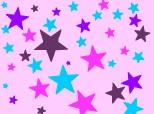 ploaia de stele